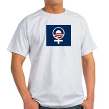 Cool Obama biden 2008 T-Shirt