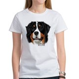 Cute Working dog Tee