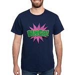 Bingo Bang Dark T-Shirt