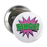 Bingo Bang 2.25