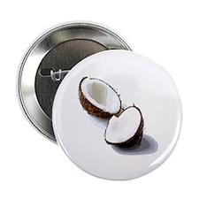 Kerala Button (coconut version)