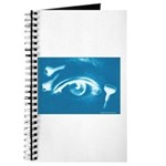 Eye Key Journal