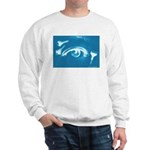 Eye Key Sweatshirt
