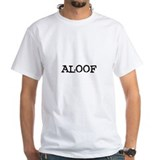 Aloof Shirt
