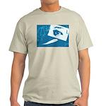 Chain Eye Light T-Shirt