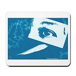 Chain Eye Mousepad