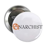 Anarchist Button (10 pack)