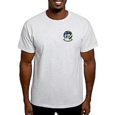 Mr. Bones T-Shirt