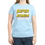 Super ronda Women's Light T-Shirt
