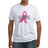 Survive Shirt
