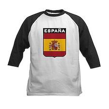 Espana Tee