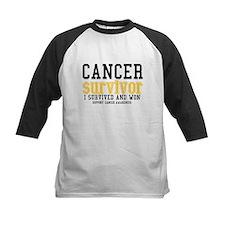 Cancer Survivor Tee