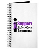 Elder Abuse Support Journal