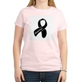 Melanoma Survivor  T-Shirt