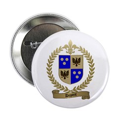 DUPONT Family Crest Button