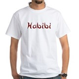 Habibi Shirt