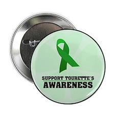 """TS Awareness 2.25"""" Button"""