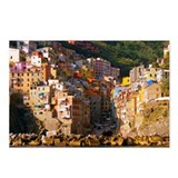Cute Florence Postcards (Package of 8)