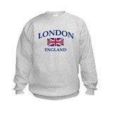 London Jumpers