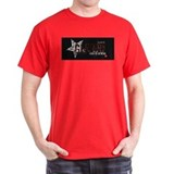 Cute Glamis T-Shirt
