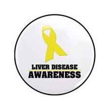 "LD Awareness 3.5"" Button"