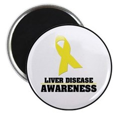 LD Awareness Magnet