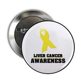 "LC Awareness 2.25"" Button (10 pack)"