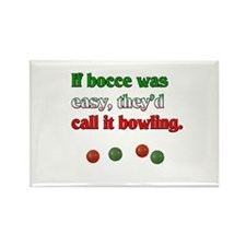 If bocce was easy, they would call it bowling. Rec