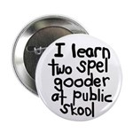 I Learn Two Spel Gooder At Pu 2.25