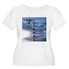 A.I.R.M.E.N T-Shirt