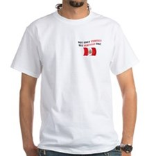 Perfect Peruvian 2 Shirt