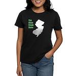 Dope Fresh! Women's Dark T-Shirt