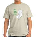 Dope Fresh! Light T-Shirt