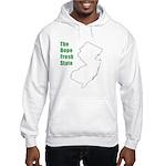 Dope Fresh! Hooded Sweatshirt