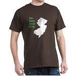 Dope Fresh! Dark T-Shirt