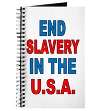 Cute Slavery Journal
