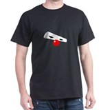 Clown Ninja T-Shirt