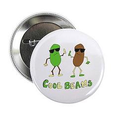 Cool Beans 2.25
