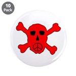 Peace Skull 3.5