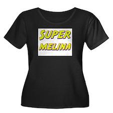 Super melina T