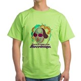 Funny Disco dance T-Shirt
