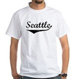 Seattle Shirt