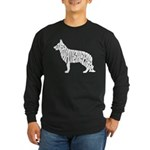 Rhode Island Maternity T-Shirt
