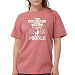 Rhode Island Women's Light T-Shirt