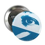 Chain Eye 2.25