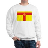 tarn Sweatshirt