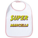 Super marcella Bib