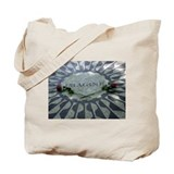 IMAGINE MOSAIC Tote Bag