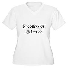 Cool Gilberto T-Shirt