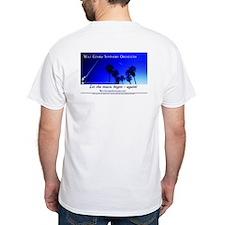 WCSO Shirt